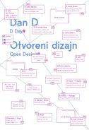 DAN D - Otvoreni dizajn - grupa autora