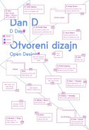 DAN D - Otvoreni dizajn