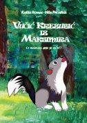 VUČIĆ KREZUBIĆ IZ MAKSIMIRA ( i tražilica gdje je vučić) - katija romac