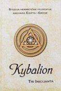 KYBALION - Tri inicijanta