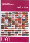 UČITELJSKI FAKULTET U RIJECI 2006. - 2017. - Monografija