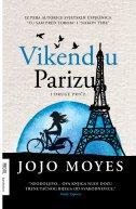 VIKEND U PARIZU i druge priče - jojo moyes