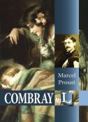 COMBRAY - marcel proust