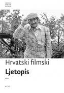HRVATSKI FILMSKI LJETOPIS 92/2017. - nikica gilić (ur.)