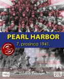 PEARL HARBOR, 7. prosinca 1941. - zvonimir freivogel