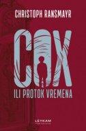 COX ILI PROTOK VREMENA - christoph ransmayr