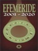 EFEMERIDE 2001-2020 (antikvarno)