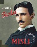 VIZIONARSKE MISLI - nikola tesla