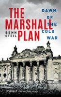 MARSHALL PLAN - benn steil