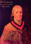 DNEVNIK MAKSIMILIJANA VRHOVCA 1 (1801. - 1809.) - dragutin pavličević (uredio)