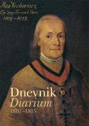 DNEVNIK MAKSIMILIJANA VRHOVCA 2 (1810. - 1815.)