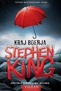 KRAJ BDENJA - stephen king