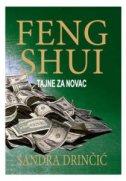 FENG SHUI - Tajne za novac - sandra drinčić
