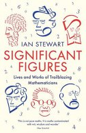 SIGNIFICANT FIGURES - ian stewart