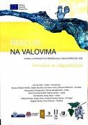 RESCUR - NA VALOVIMA - Kurikul otpornosti za predškolsku i osnovnoškolsku dob. Priručnik za učitelj(ic)e – mlađa osnovnoškolska dob
