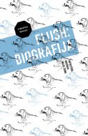 FLUSH: BIOGRAFIJA - virginia woolf