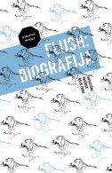 FLUSH: BIOGRAFIJA - virginia woolf