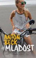 #MLADOST - anton beck