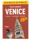 Venice Marco Polo Handbook
