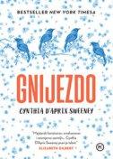 GNIJEZDO - cynthia d aprix sweeney