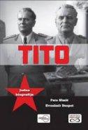 TITO - Jedna biografija - pero simić, zvonimir despot