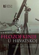 FILOZOFKINJE U HRVATSKOJ - ivana (prir.) skuhala karasman, luka ur. boršić
