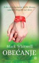 OBEĆANJE - mark whitwell
