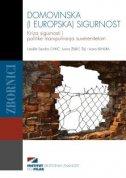 DOMOVINSKA (I EUROPSKA) SIGURNOST - Kriza sigurnosti i politike manipuliranja suverenitetom