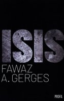 ISIS - fawaz a. gerges