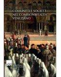 Comunita e societa nel Commonwealth veneziano