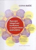 RAZVOJNI INTEGRIRANI KURIKULUM U UMJETNIČKIM PODRUČJIMA - POLI - ART model s modulima - goran sučić