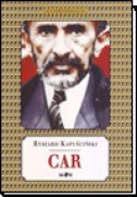 CAR - ryszard kapuscinski