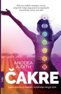 ČAKRE - Sedam ključeva za buđenje i iscjeljivanje energije tijela - anodea judith