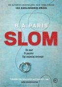 SLOM - b. a. paris