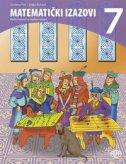 MATEMATIČKI IZAZOVI 7 - Radni listovi za sedmi razred - gordana paić