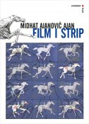 FILM I STRIP - midhat ajanović