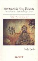 RAZOTKRIVAJUĆI VELIKOG ILUZIONISTA - Mudrost Istoka u svjetlu psihologije Zapada - gordan pandža