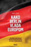KAKO BERLIN VLADA EUROPOM - paul lever