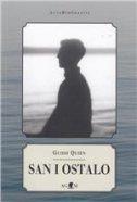 SAN I OSTALO - guido quien