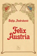 FELIX AUSTRIA - sofija andruhovič