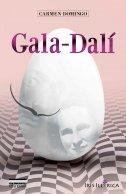 GALA - DALI - carmen domingo