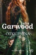 OTKUPNINA - julie garwood