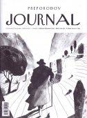 PREPORODOV JOURNAL / Br. 206-207