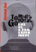 TOMISLAV GOTOVAC - Life as a film experiment (eng.)