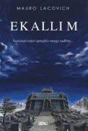 EKALLIM - mauro lacovich