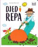 DJED I REPA