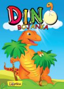 BOJANKA - Dino