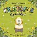 KRISTOFOR GRICKIĆ - charlotte middleton