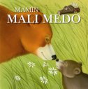 MAMIN MALI MEDO - gemma cary, delia ciccarelli
