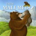 TATIN MALI MEDO - delia ciccarelli, gemma cary